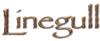 line-logo-copy1